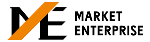 MARKET ENTERPRISE