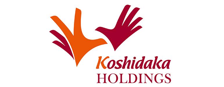 株式会社コシダカホールディングス