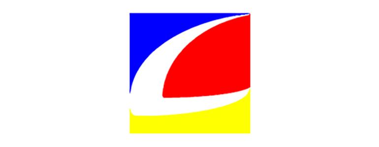 株式会社リニカル