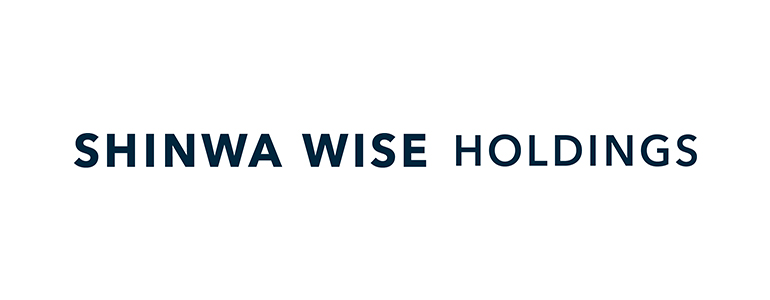 Shinwa Wise Holdings株式会社