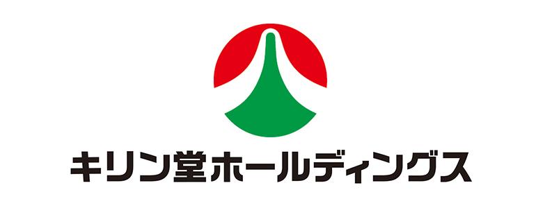 株式会社キリン堂ホールディングス