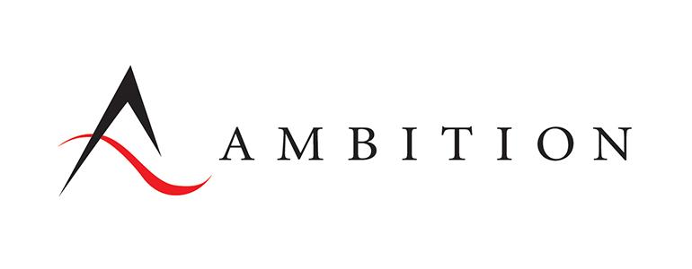 株式会社AMBITION