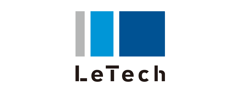株式会社LeTech