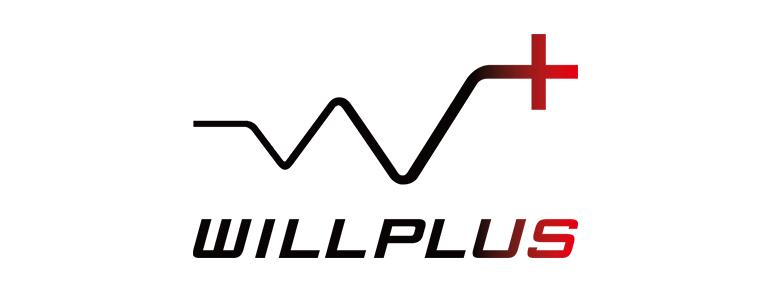 株式会社ウイルプラスホールディングス