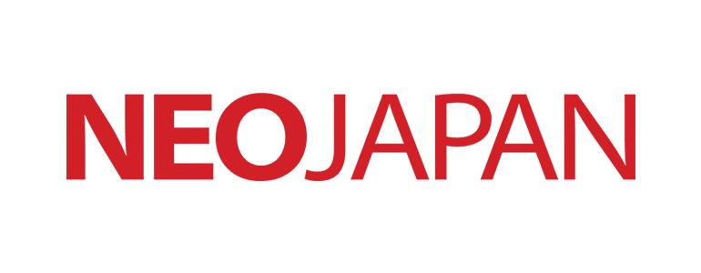 株式会社ネオジャパン