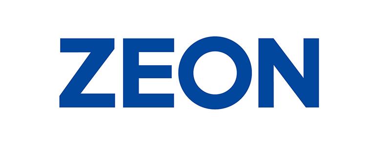 日本ゼオン株式会社