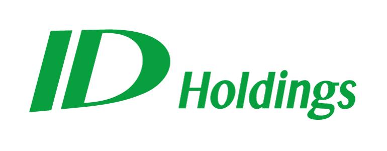 株式会社IDホールディングス