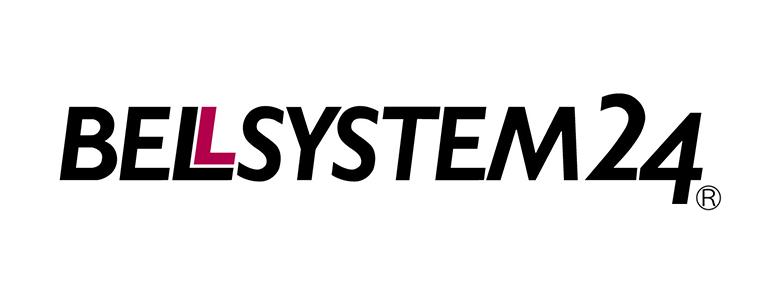 株式会社ベルシステム24ホールディングス