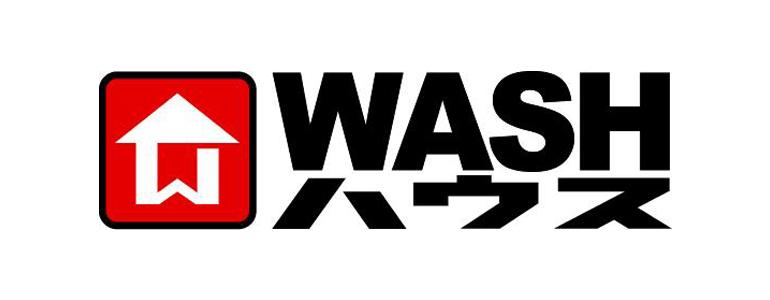 WASHハウス株式会社