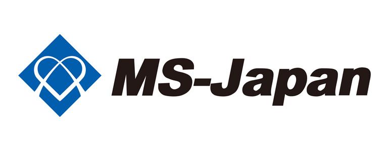 株式会社MS-Japan