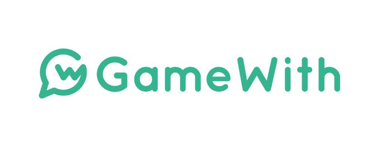 株式会社GameWith