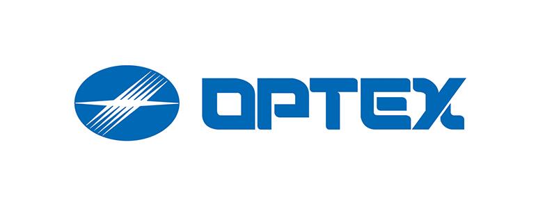 オプテックスグループ株式会社