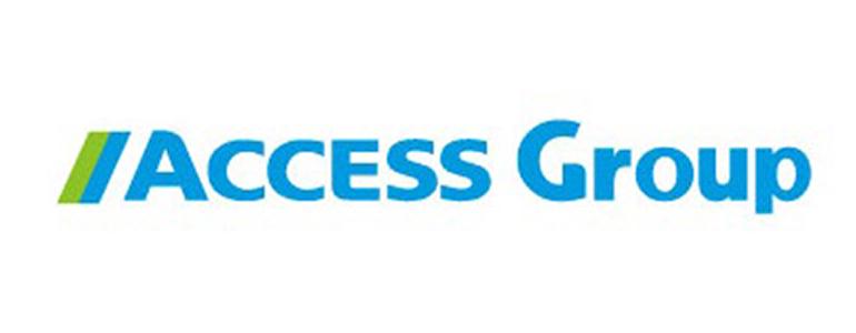 株式会社アクセスグループ・ホールディングス
