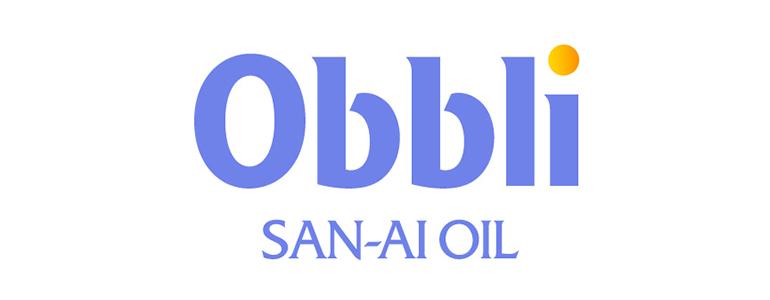 三愛石油株式会社