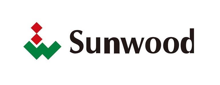 株式会社サンウッド