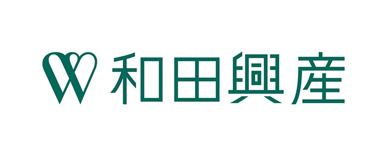 和田興産株式会社