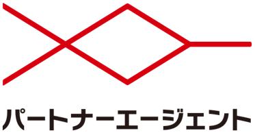 株価 パートナー エージェント 【タメニー】[6181] 株主優待情報