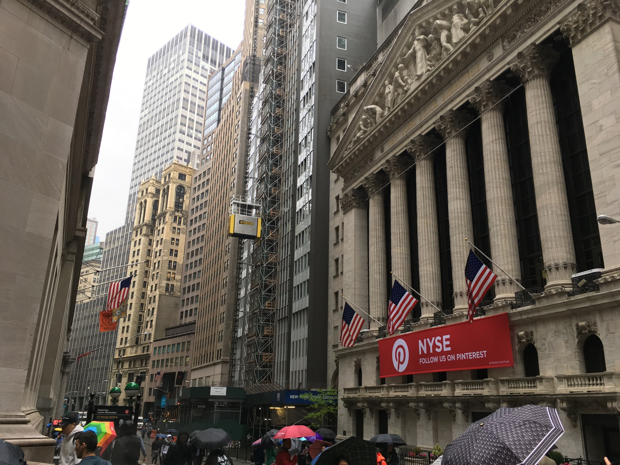今日 の ニューヨーク 市場