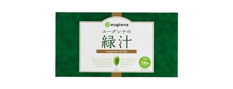 euglena1