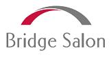 Bridge_Salon_logo