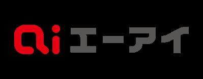 エーアイ_ロゴ