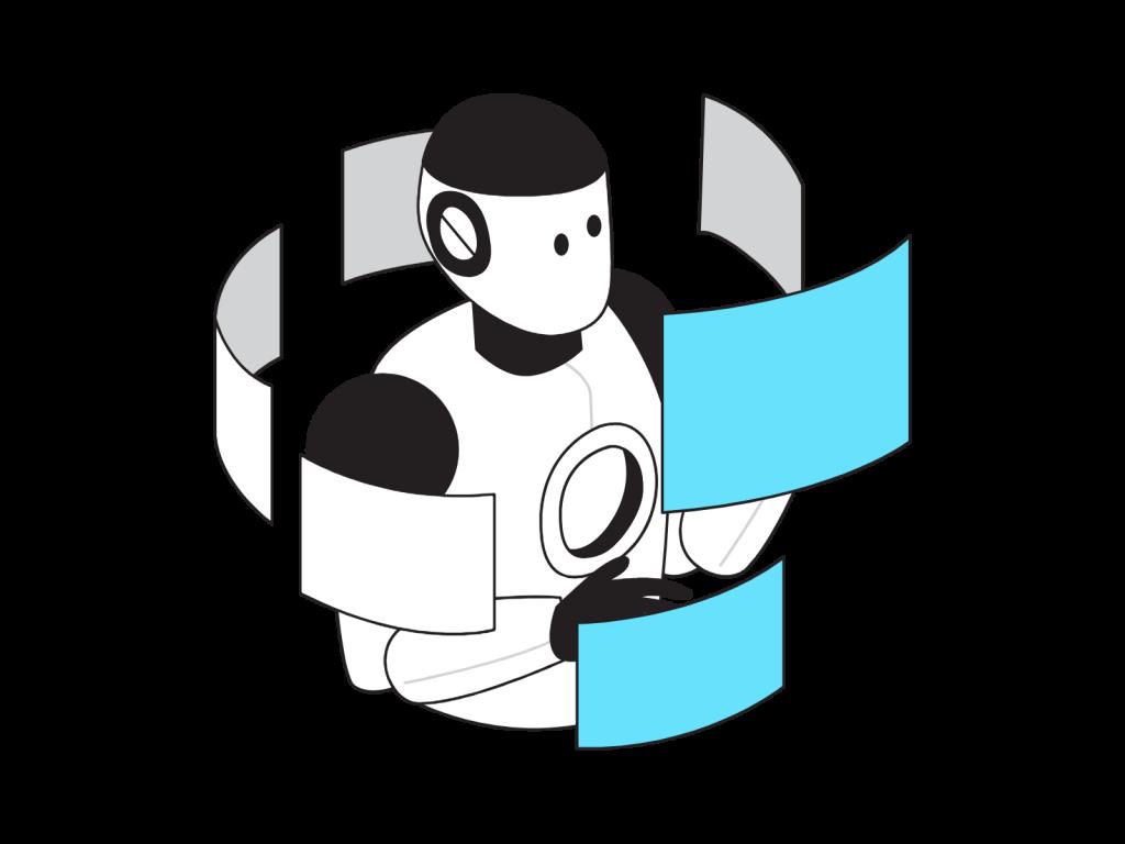 ロボット_画像