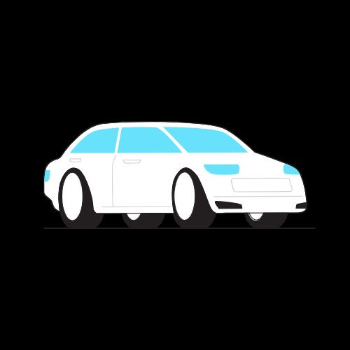 車_イメージ画像