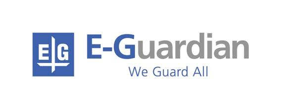 E-Gurdian_ロゴ