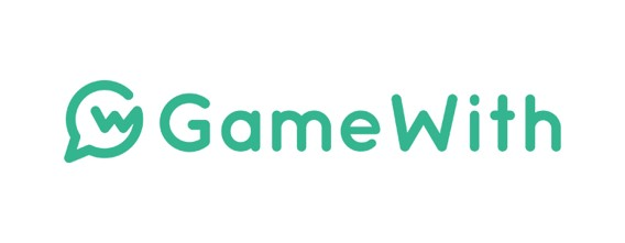 Gamewith_ロゴ