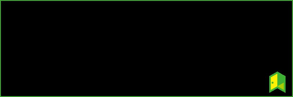 総還元性向の計算式