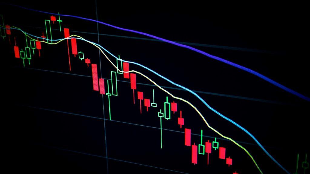 株式投資のイメージ
