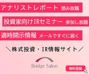 Bridge_Salon_logo